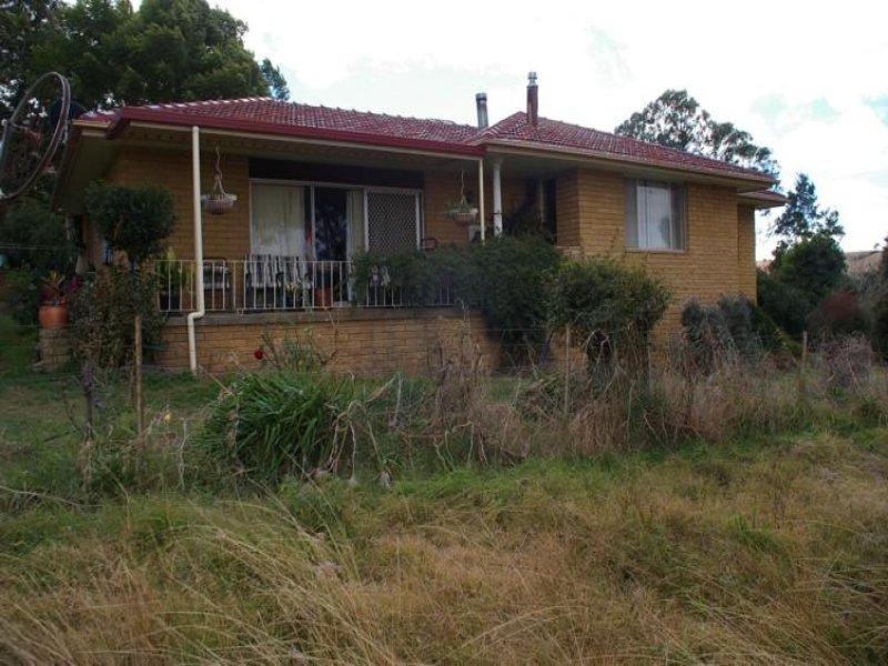 2102D Darbys Falls Road, Darbys Falls, NSW 2793