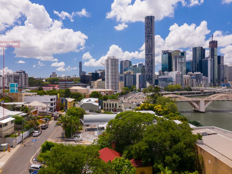 49 Quay Street, Brisbane City, Qld 4000