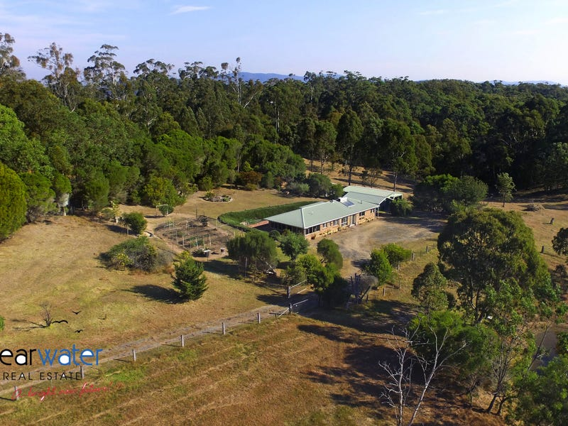 3 Rilys Rd, Coolagolite, NSW 2550