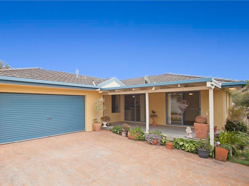 11A Seventeeth Avenue, Sawtell, NSW 2452