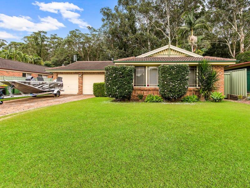 50 Allandale Road, Green Point, NSW 2251