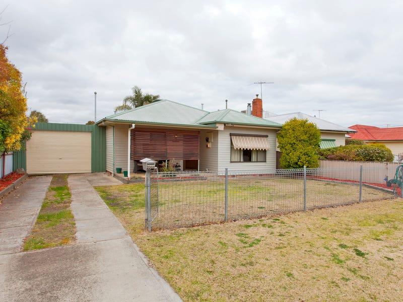 1066 Tobruk Street, North Albury, NSW 2640