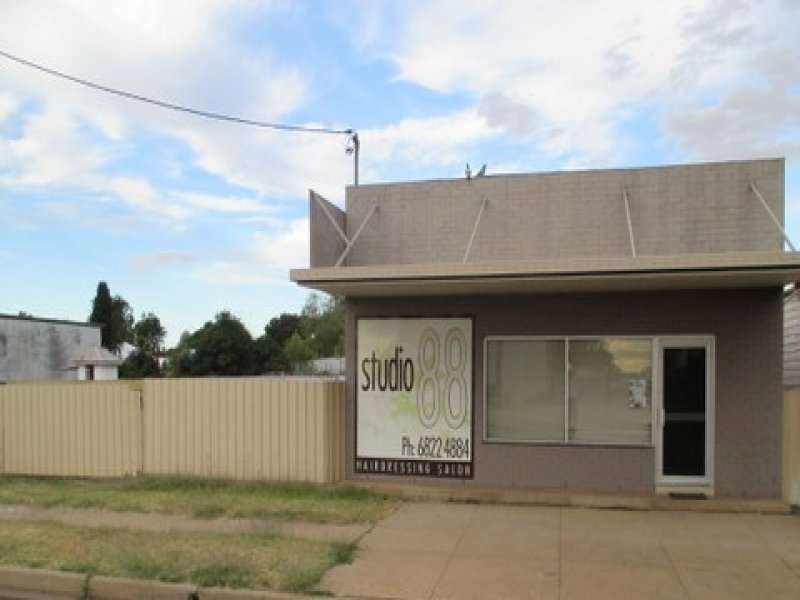 21-23 Railway Street, Coonamble, NSW 2829