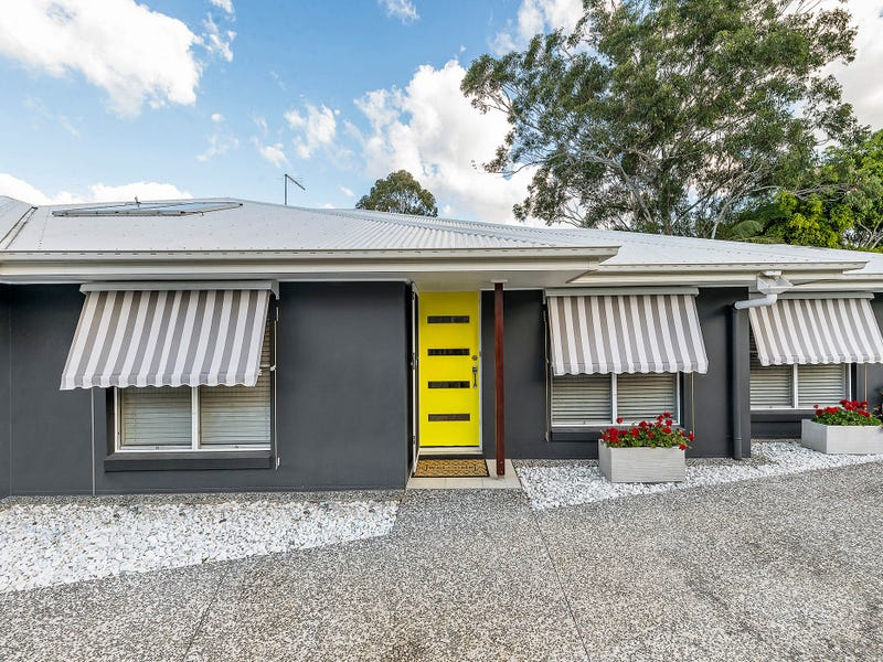 8 Confluence Court, Eatons Hill, Qld 4037