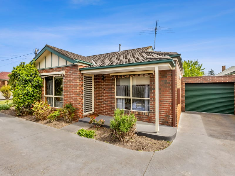 1/40 Lascelles Avenue, Manifold Heights, Vic 3218
