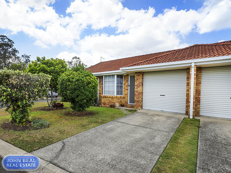 38/85 Caboolture River Road, Morayfield, Qld 4506
