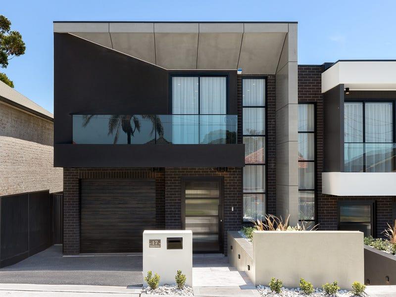 17  Barden Street, Arncliffe, NSW 2205