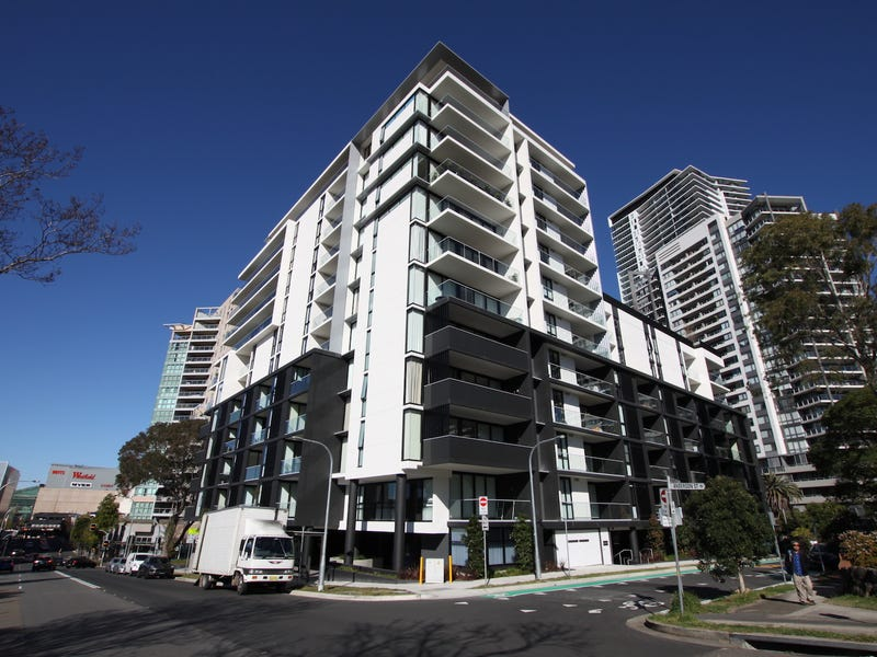713/28 Anderson st, Chatswood