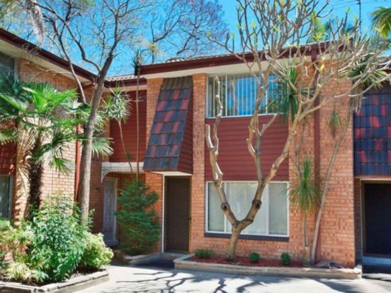1/485 Church Street, North Parramatta