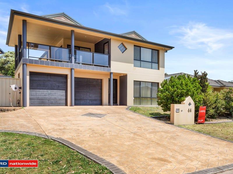 44 Albacore Drive, Corlette, NSW 2315
