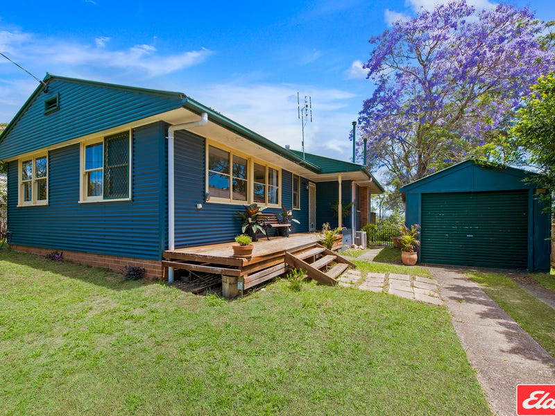 124 River Street, West Kempsey, NSW 2440