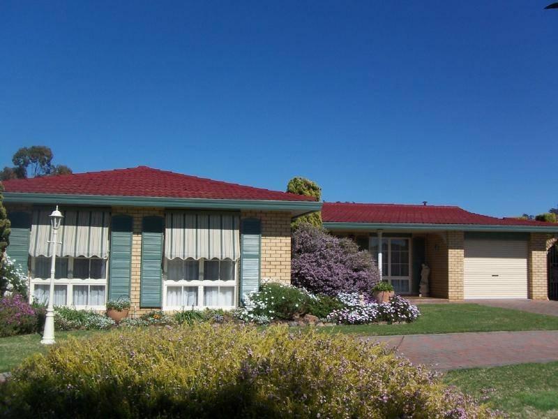 55C Cutler Avenue, Cootamundra, NSW 2590