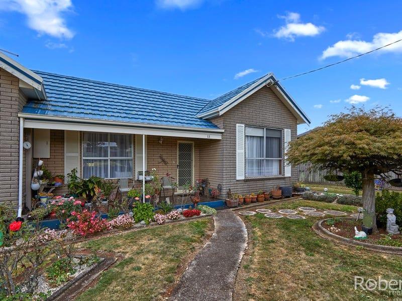 13 Wattle Grove, Winnaleah, Tas 7265