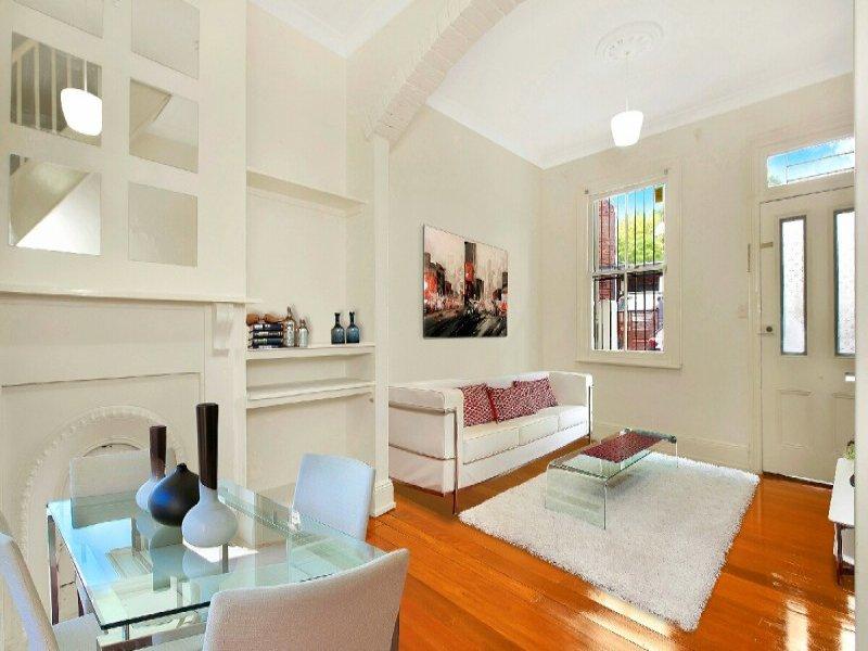 5 Great Thorne Street, Edgecliff, NSW 2027