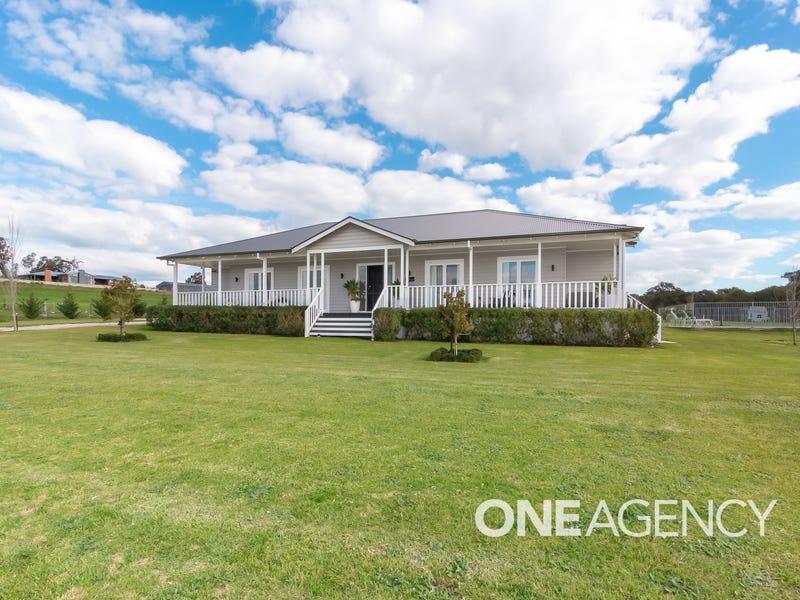42 PIMELEA PLACE, Springvale, NSW 2650