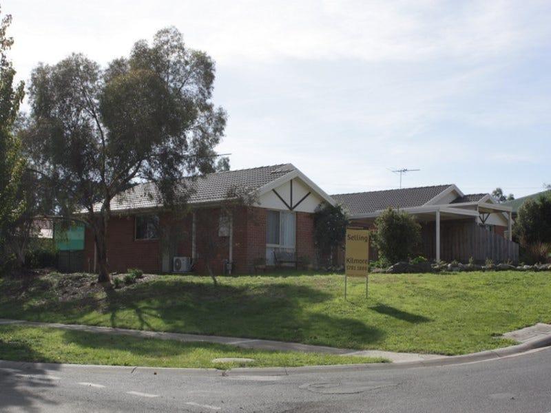 1-1 Jandarew Court, Kilmore, Vic 3764