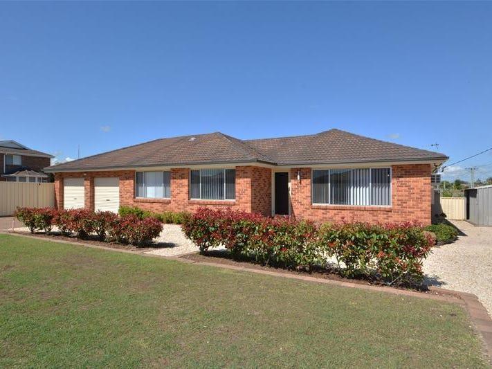 21 Heddon Street, Heddon Greta, NSW 2321