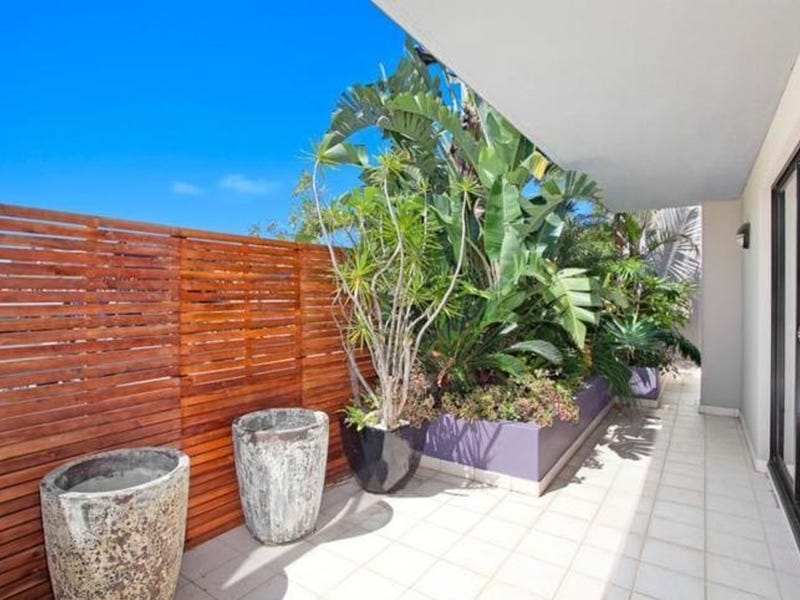 5/494 Old South Head Road, Rose Bay, NSW 2029