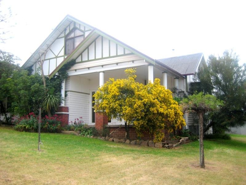 Address available on request, Junee, NSW 2663