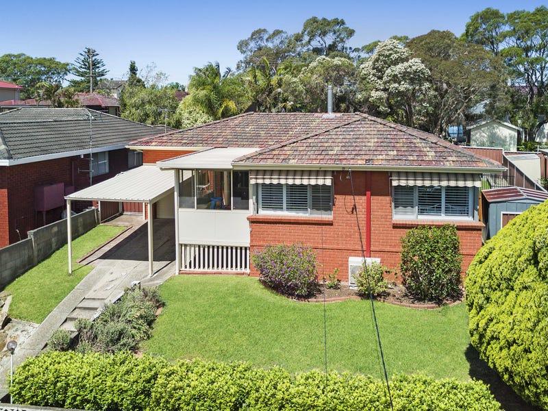 126 Thurlgona Road, Engadine, NSW 2233