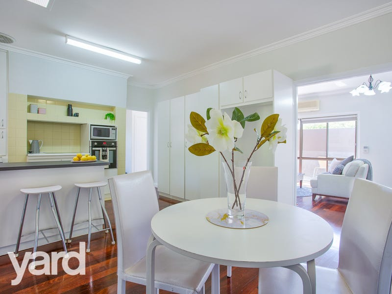 3 Woodley Crescent, Melville, WA 6156