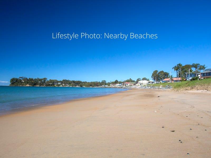 5/336 Beach Road, Batehaven, NSW 2536