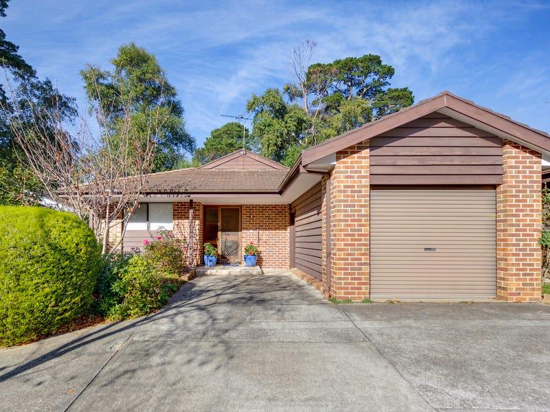14/57-59 Falls Road, Wentworth Falls, NSW 2782