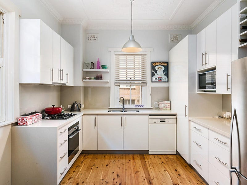 3/169 Arden Street, Coogee, NSW 2034