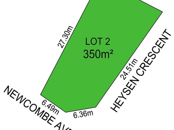 60A Newcombe Ave, West Lakes Shore, SA 5020