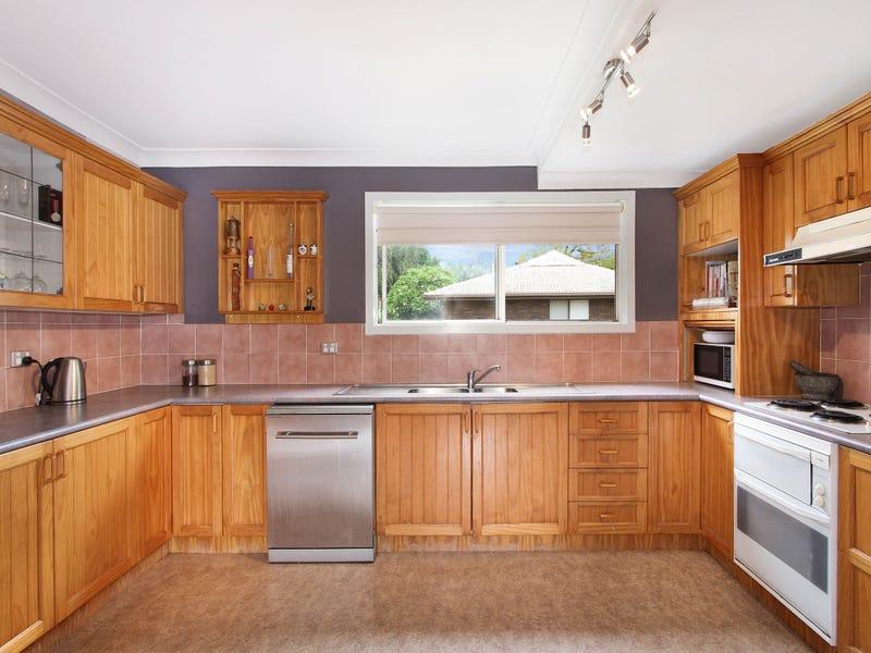 6 Tweedie Avenue, Gunnedah, NSW 2380