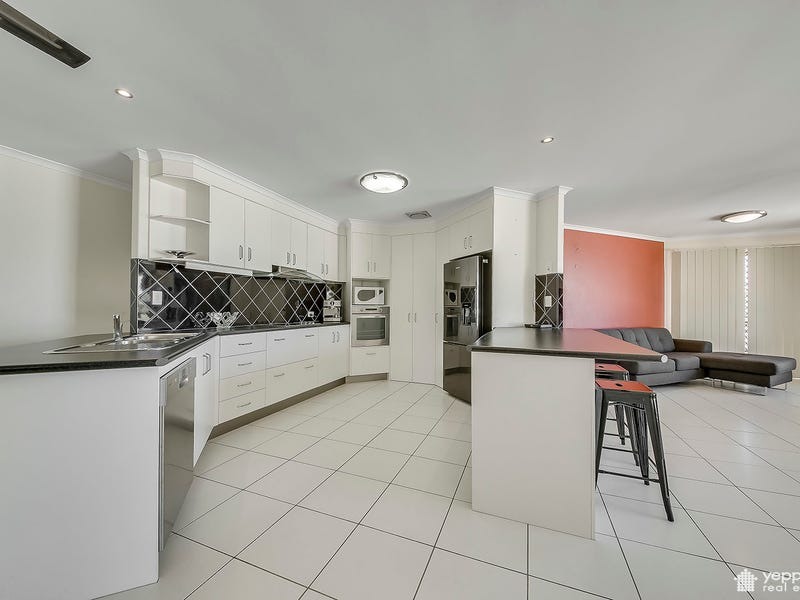 18 Caribbean Crescent Yeppoon Qld 4703 - House for Sale #127797554 ...