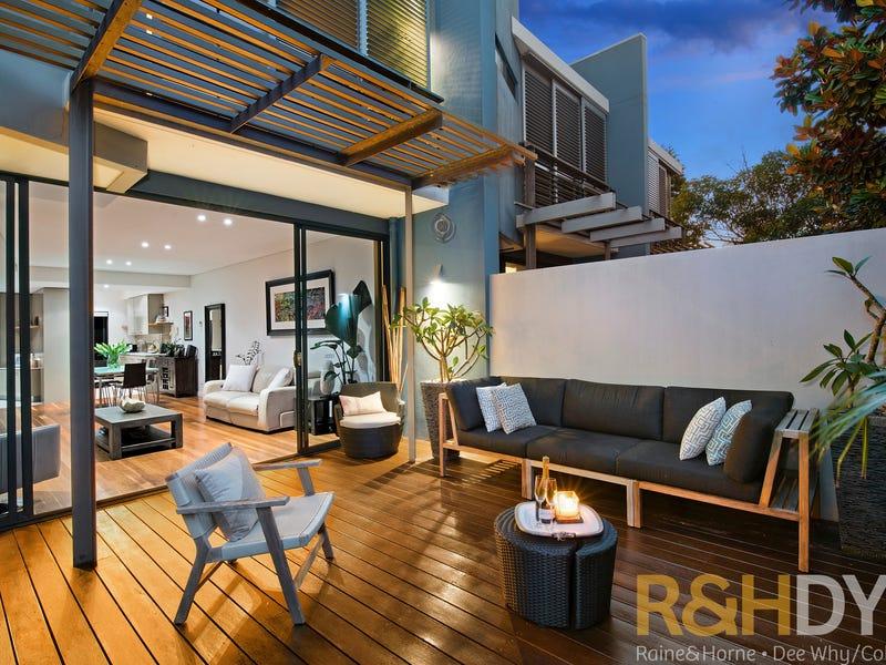 8/112 Ocean Street, Narrabeen, NSW 2101