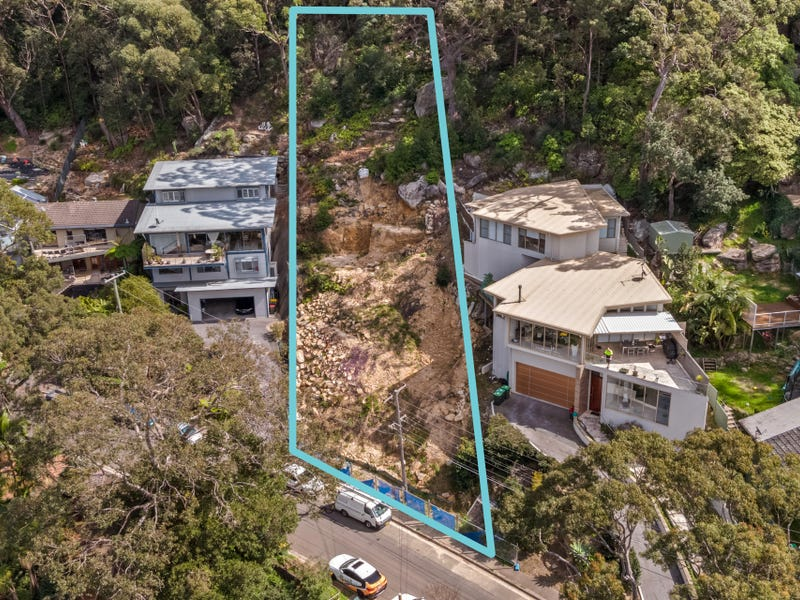 99 Prices Circuit, Woronora, NSW 2232