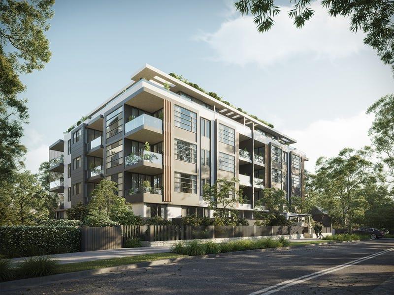 640-646 Mowbray Road, Lane Cove, NSW 2066