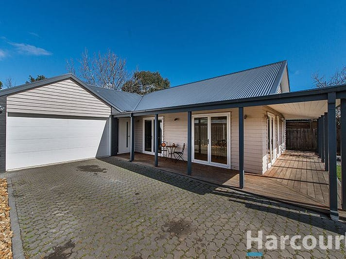 2/2 Wynnstay Road, Seaford, Vic 3198