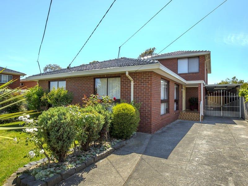 60 Erebus Street, Keilor Park, Vic 3042