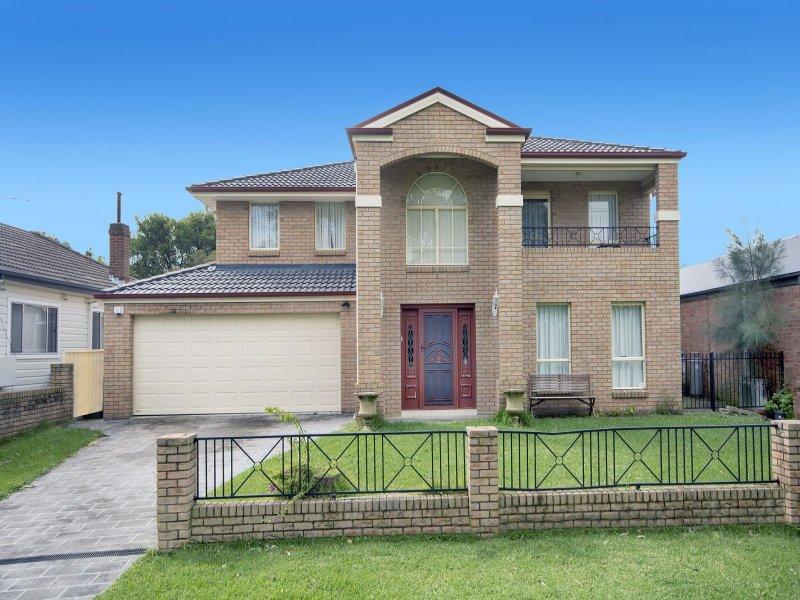 6 Margaret Street, Argenton, NSW 2284