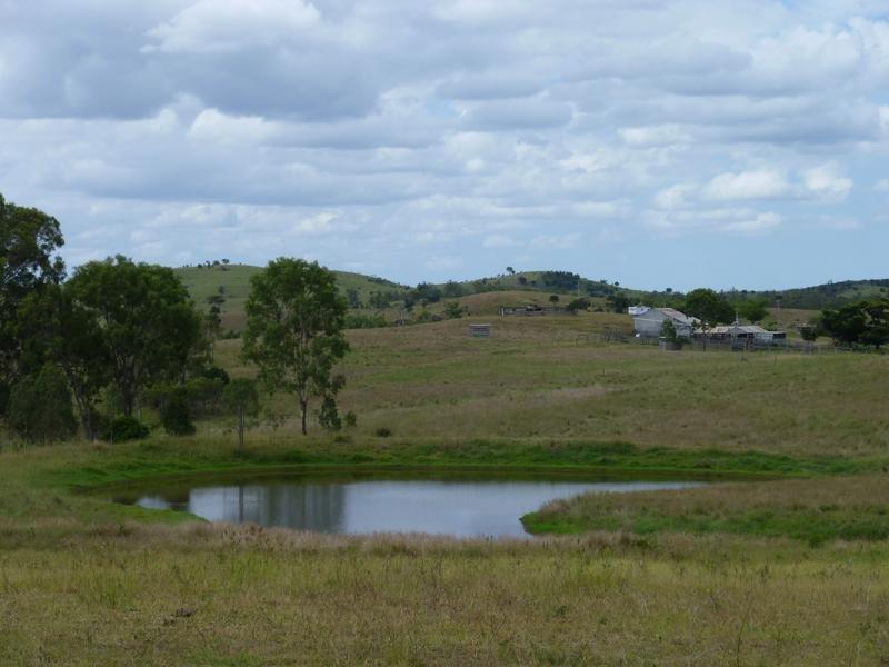49 Griffins Road, Degilbo, Qld 4621