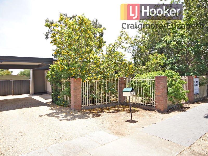23 Yarnbury Road, Elizabeth North, SA 5113