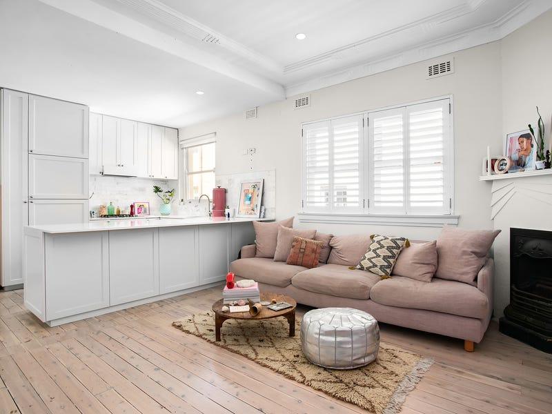 8/1 Lowe Street, Clovelly, NSW 2031