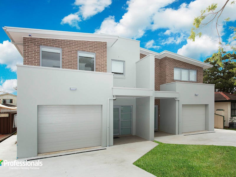 7A Pozieres Avenue, Milperra, NSW 2214