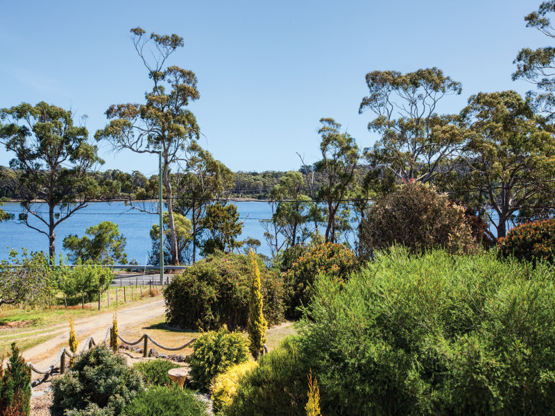 1731 Main Road, Nubeena, Tas 7184