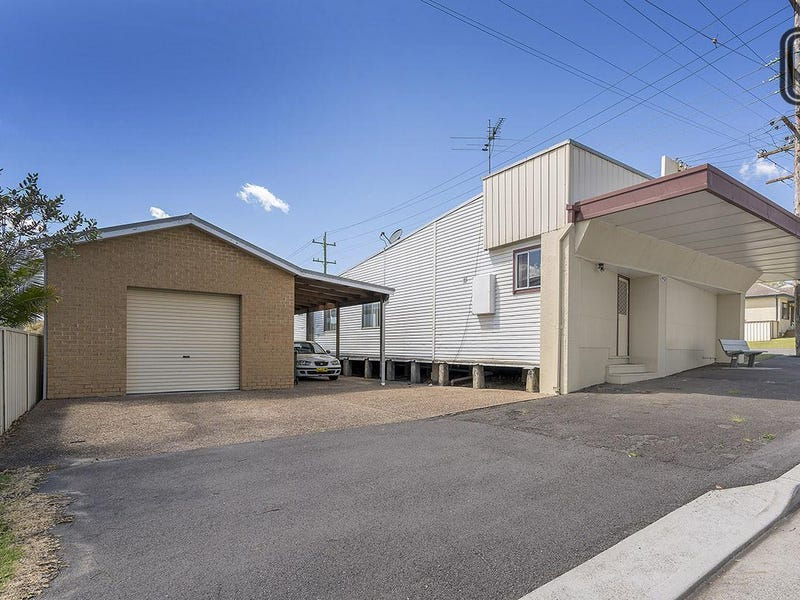 40 First Street, Cardiff South, NSW 2285
