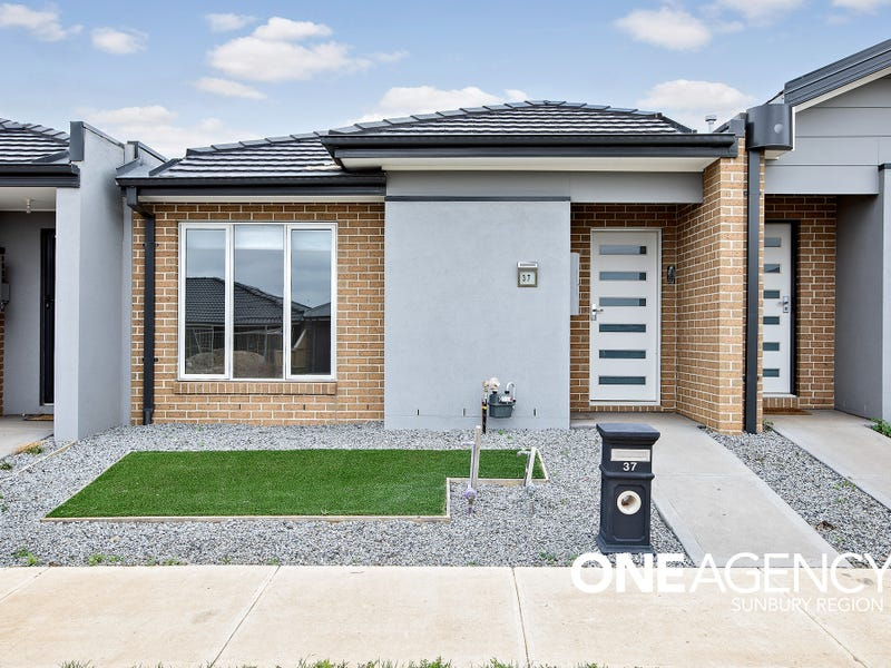 37 Festival Street, Diggers Rest, Vic 3427