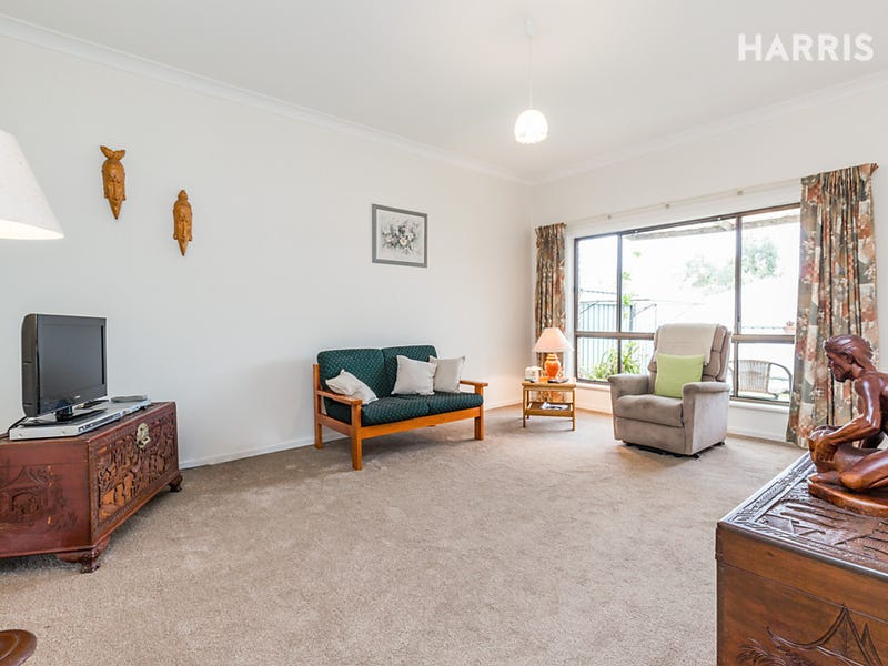 4a Hockley Terrace, Athelstone, SA 5076