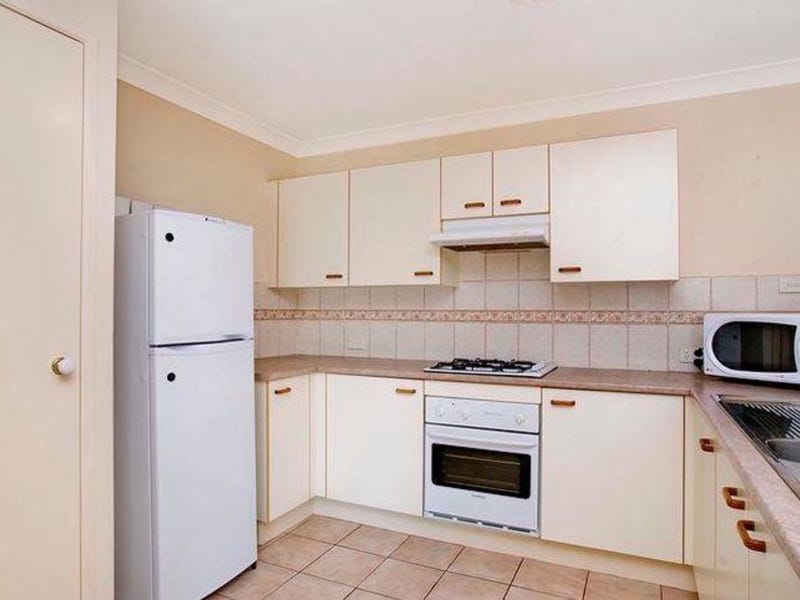 35  Carinda Avenue, Edgeworth, NSW 2285