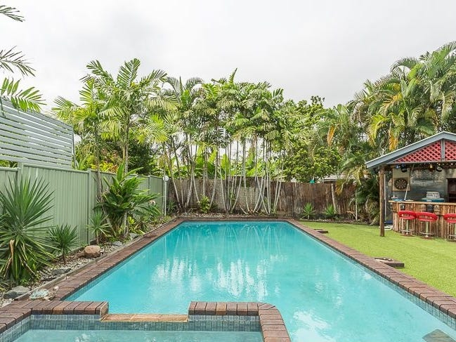 6 Normanby Court, Mount Pleasant, Qld 4740