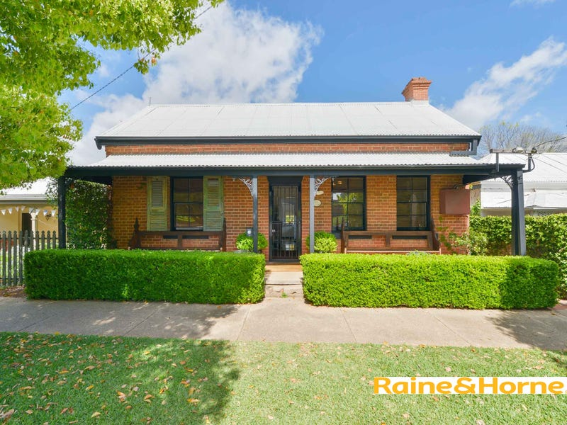 57 Upper Street, Tamworth, NSW 2340