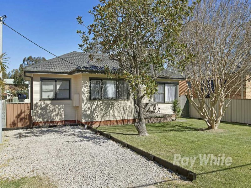 10 Awaba Street, Fassifern, NSW 2283