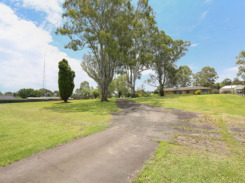 47-51 Alaine Place, Cecil Park, NSW 2178